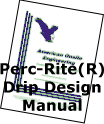Perc-Rite Drip Design Manual